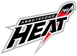 First Class Waste & Alpine Valley Disposal supports the Abbotsford Heat