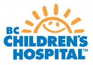 First Class Waste & Alpine Valley Disposal supports BC Children's Hospital