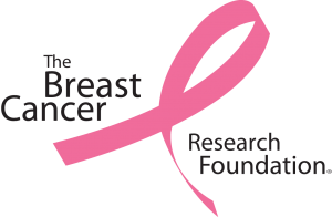 Alpine Valley Disposal & First Class Waste supports Breast Cancer Research Foundation