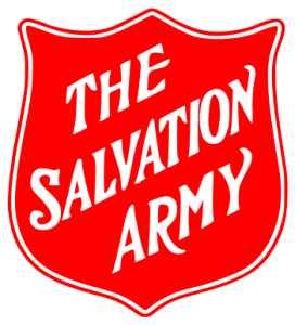 Alpine Valley Disposal & First Class Waste supports the Chilliwack Salvation Army